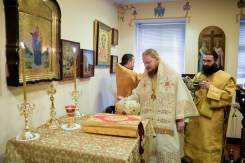 best photo kiev orthodoxy 0037