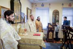best photo kiev orthodoxy 0074