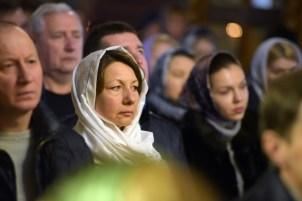 best portrait of orthodox ukrainians 0028