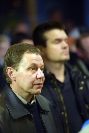 best portrait of orthodox ukrainians 0034