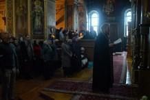 best portrait of orthodox ukrainians 0037