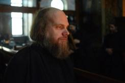 best portrait of orthodox ukrainians 0040