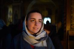 best portrait of orthodox ukrainians 0042