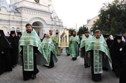 holy trinity koretsky staropigial zhensky monastry areacreativ 018
