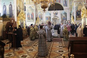 holy trinity koretsky staropigial zhensky monastry areacreativ 028