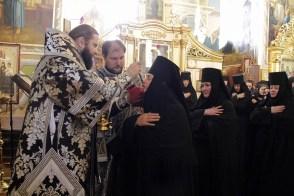 holy trinity koretsky staropigial zhensky monastry areacreativ 029