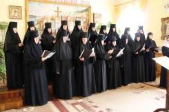 holy trinity koretsky staropigial zhensky monastry areacreativ 034