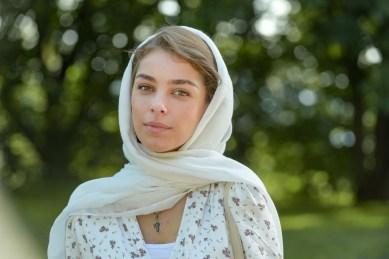 orthodox photographer kiev 0076