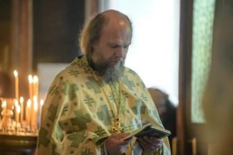 orthodox photographer kiev 0233