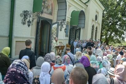 orthodox photographer kiev 0247