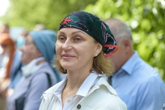 orthodox photographer kiev 0282