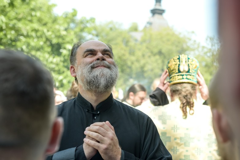 orthodox photographer kiev 0365