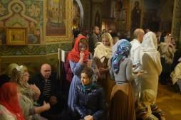 Orthodox photography Sergey Ryzhkov 8639