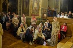Orthodox photography Sergey Ryzhkov 8641