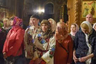 Orthodox photography Sergey Ryzhkov 8652
