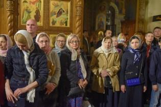 Orthodox photography Sergey Ryzhkov 8653