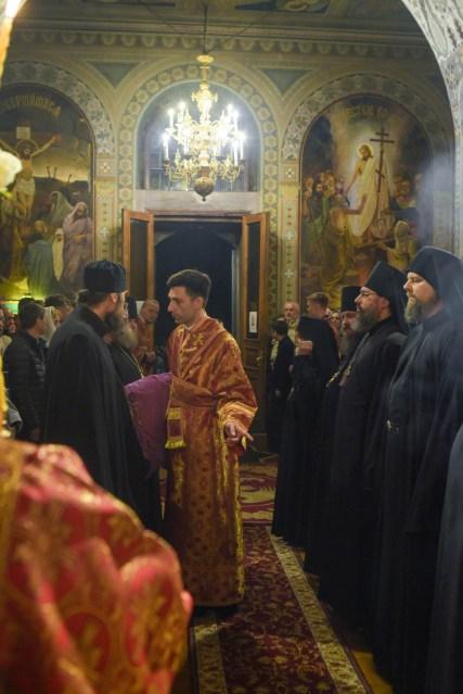 Orthodox photography Sergey Ryzhkov 8654