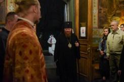 Orthodox photography Sergey Ryzhkov 8659
