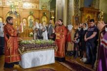 Orthodox photography Sergey Ryzhkov 8673