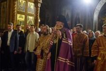 Orthodox photography Sergey Ryzhkov 8675