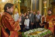 Orthodox photography Sergey Ryzhkov 8678