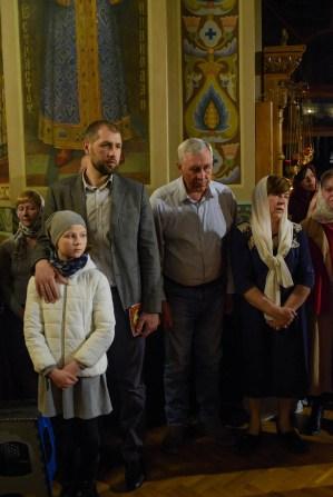 Orthodox photography Sergey Ryzhkov 8679
