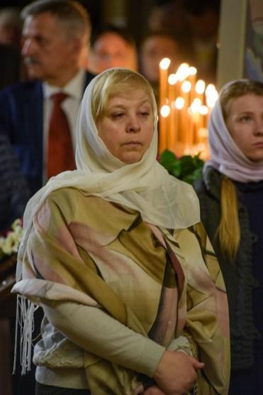 Orthodox photography Sergey Ryzhkov 8704