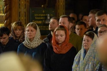 Orthodox photography Sergey Ryzhkov 8720