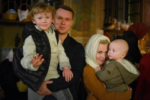 Orthodox photography Sergey Ryzhkov 8736