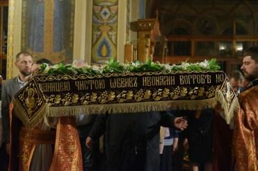 Orthodox photography Sergey Ryzhkov 8754