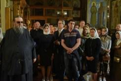 Orthodox photography Sergey Ryzhkov 8758