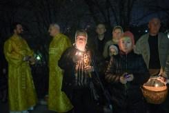 Orthodox photography Sergey Ryzhkov 8787