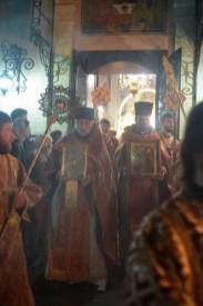 Orthodox photography Sergey Ryzhkov 8808