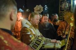 Orthodox photography Sergey Ryzhkov 8885