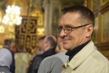 Orthodox photography Sergey Ryzhkov 8925