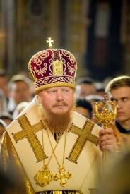Orthodox photography Sergey Ryzhkov 8966