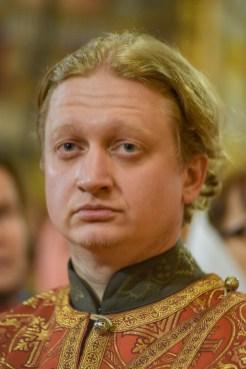 Orthodox photography Sergey Ryzhkov 8984