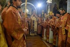 Orthodox photography Sergey Ryzhkov 9040