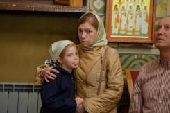 Orthodox photography Sergey Ryzhkov 9046