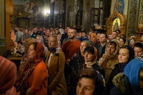 Orthodox photography Sergey Ryzhkov 9090