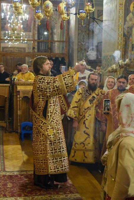 Orthodox photography Sergey Ryzhkov 9143