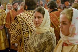 Orthodox photography Sergey Ryzhkov 9152