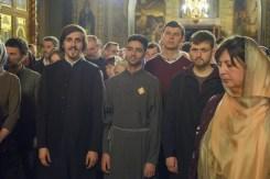 Orthodox photography Sergey Ryzhkov 9156