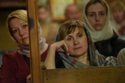Orthodox photography Sergey Ryzhkov 9172