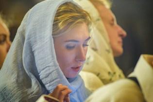Orthodox photography Sergey Ryzhkov 9190