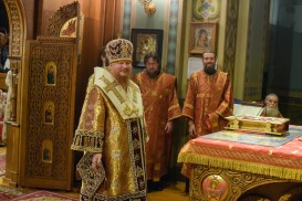 Orthodox photography Sergey Ryzhkov 9204