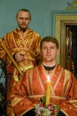 Orthodox photography Sergey Ryzhkov 9206