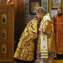 Orthodox photography Sergey Ryzhkov 9207