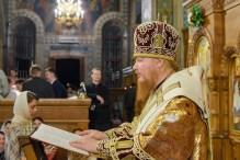 Orthodox photography Sergey Ryzhkov 9211