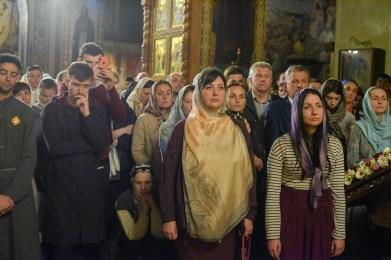 Orthodox photography Sergey Ryzhkov 9224